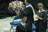 Matt Graduation - 000050