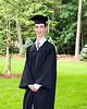 Matt Graduation - 000600