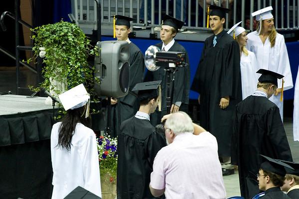 Matt Graduation - 000230