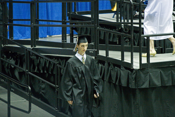 Matt Graduation - 000300