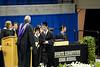 Matt Graduation - 000290