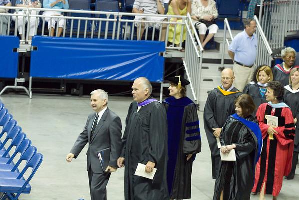 Matt Graduation - 000030