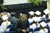 Matt Graduation - 000370