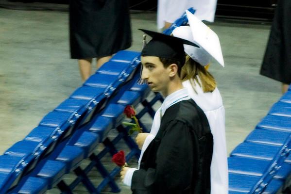 Matt Graduation - 000080