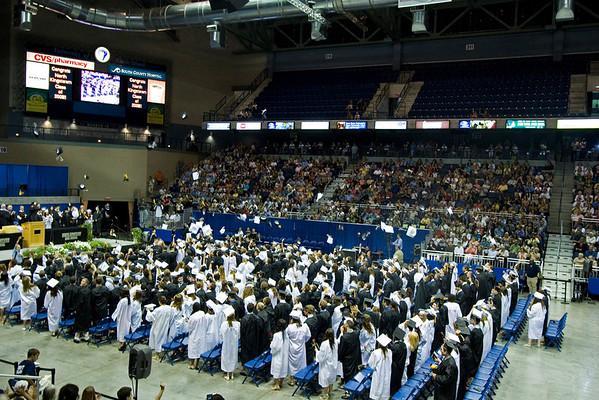 Matt Graduation - 000410