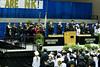 Matt Graduation - 000100