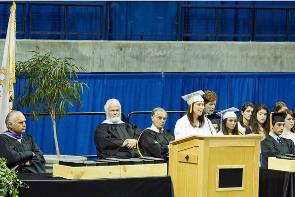 Matt Graduation - 000160