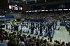 Matt Graduation - 000130
