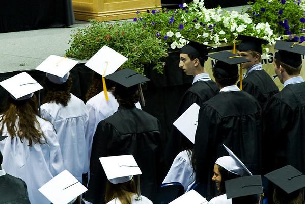 Matt Graduation - 000200