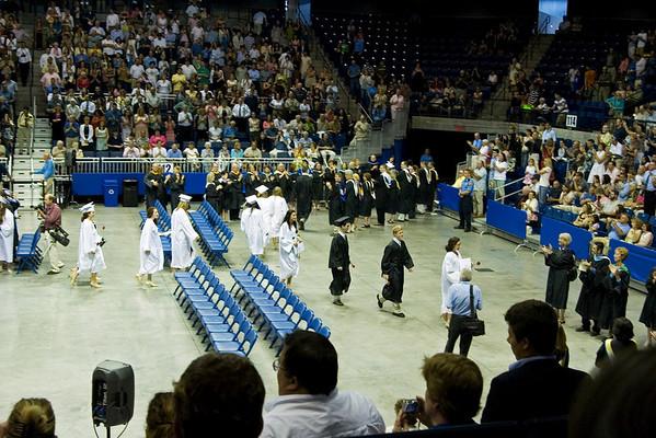Matt Graduation - 000420