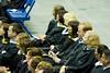 Matt Graduation - 000190