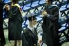 Matt Graduation - 000060
