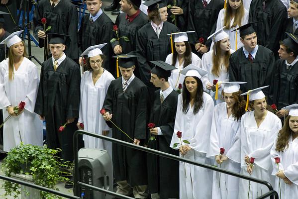 Matt Graduation - 000110