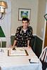 Matt Graduation - 000510