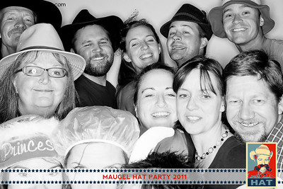 Maugel_HATParty-190