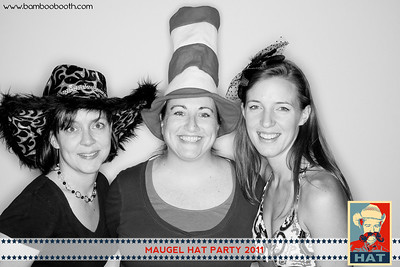 Maugel_HATParty-1