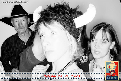 Maugel_HATParty-189