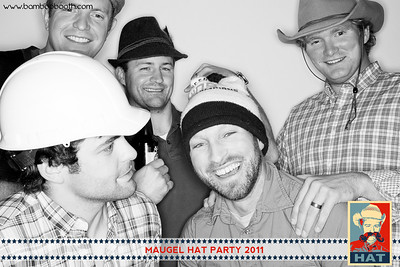 Maugel_HATParty-183