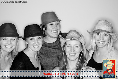 Maugel_HATParty-176