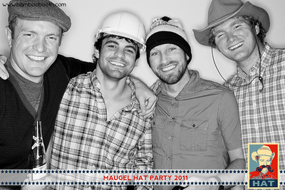 Maugel_HATParty-182