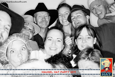 Maugel_HATParty-187