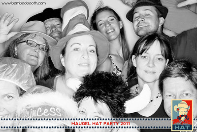 Maugel_HATParty-186