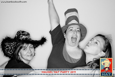 Maugel_HATParty-2