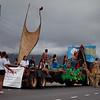 maui county fair parade (11 of 13)
