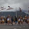 maui county fair parade (8 of 13)