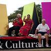 maui county fair parade (12 of 13)