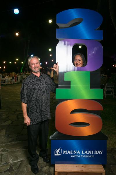 2015-Mauna-Lani-New-Years057