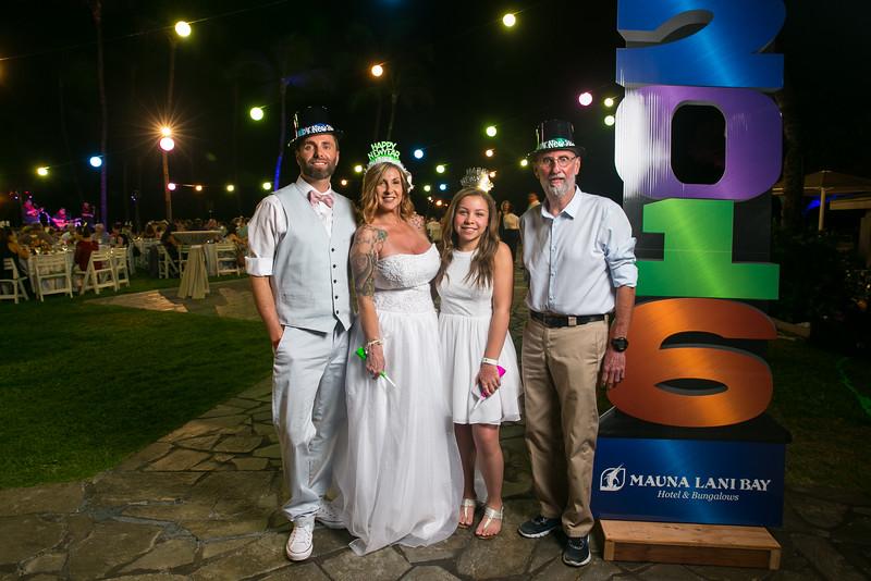 2015-Mauna-Lani-New-Years080