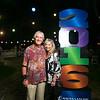 2015-Mauna-Lani-New-Years042