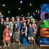 2015-Mauna-Lani-New-Years064