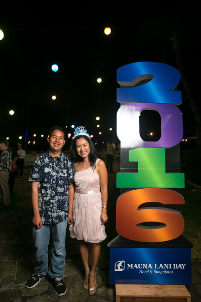 2015-Mauna-Lani-New-Years020