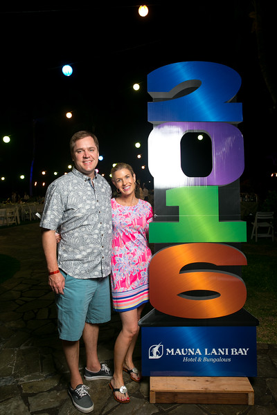 2015-Mauna-Lani-New-Years025