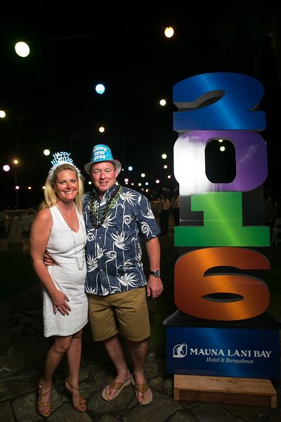 2015-Mauna-Lani-New-Years031