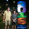 2015-Mauna-Lani-New-Years087