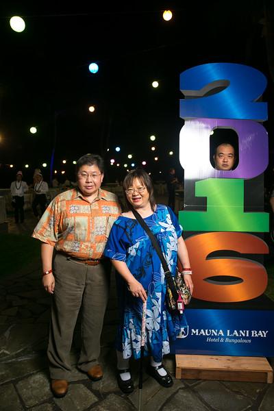 2015-Mauna-Lani-New-Years014
