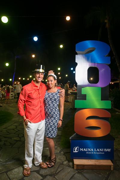 2015-Mauna-Lani-New-Years092