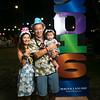 2015-Mauna-Lani-New-Years046