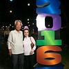 2015-Mauna-Lani-New-Years021