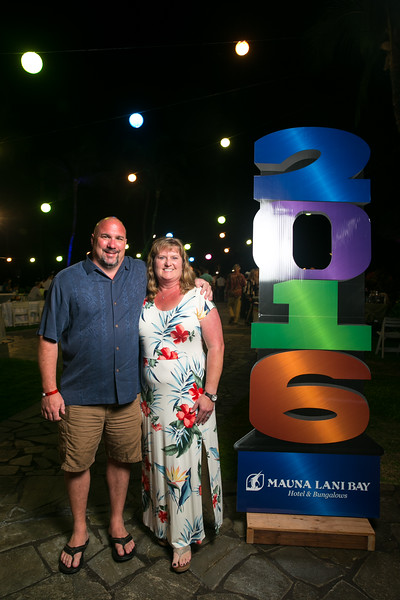 2015-Mauna-Lani-New-Years045
