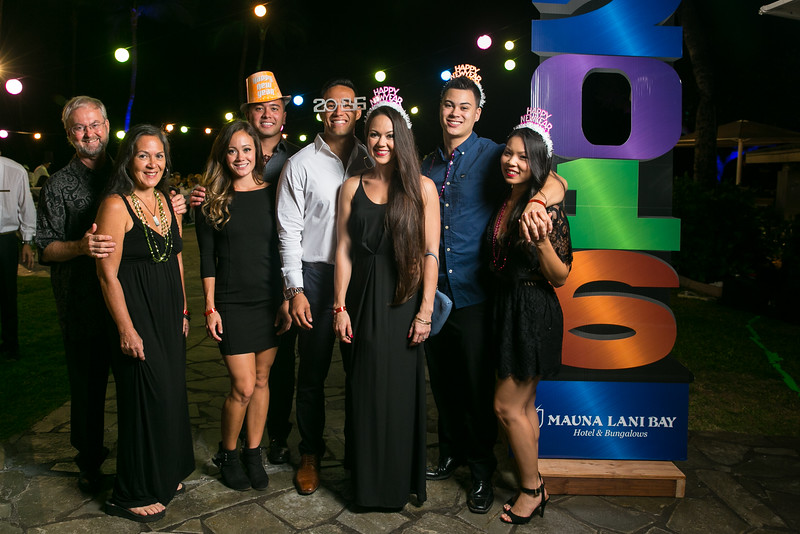 2015-Mauna-Lani-New-Years055