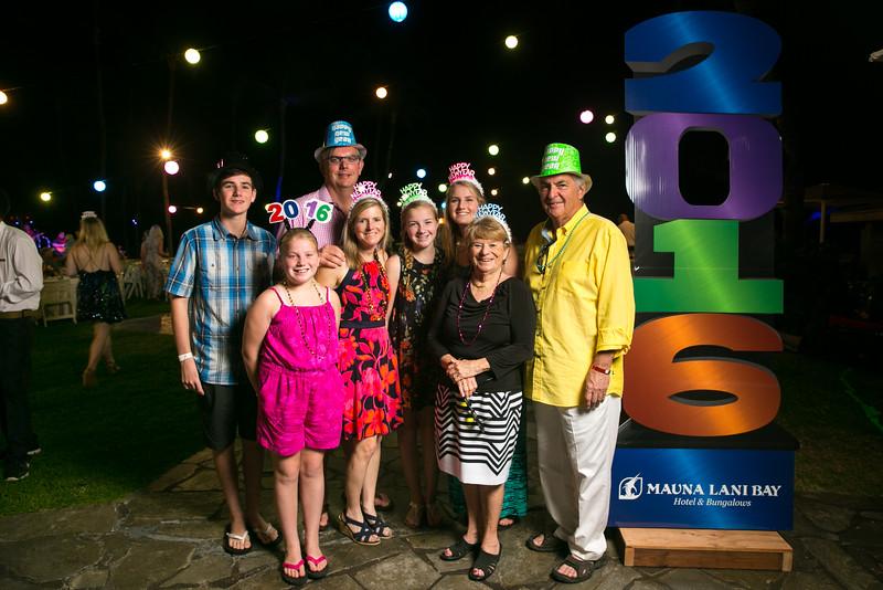 2015-Mauna-Lani-New-Years029