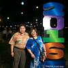 2015-Mauna-Lani-New-Years015