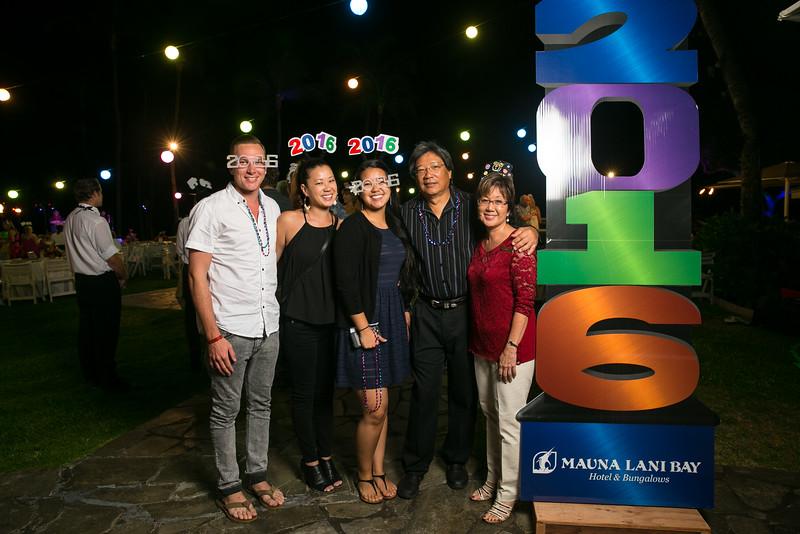 2015-Mauna-Lani-New-Years036