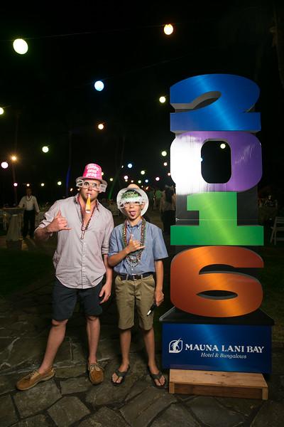 2015-Mauna-Lani-New-Years032