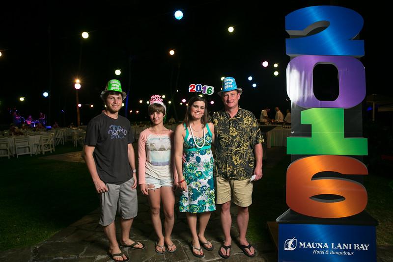 2015-Mauna-Lani-New-Years011