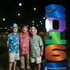 2015-Mauna-Lani-New-Years058